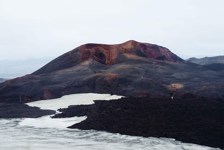 Volcanoes-iceland